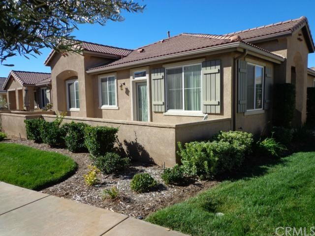 1642 beaver crk b beaumont ca 92223 home for sale and real estate listing