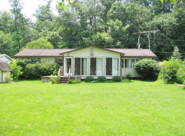 West Otter Lake Property For Sale
