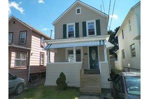 10 Overdorf Ave, DuBois, PA 15801