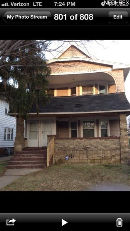 3331 e 140th st cleveland oh 44120
