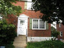 313 Holland St, Ridley Park, PA 19022