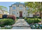 Photo of 4517 N. Versailles Avenue, Dallas, TX 75205