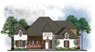 36 dover trce hattiesburg ms 39401. Black Bedroom Furniture Sets. Home Design Ideas
