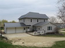 2897 295th Ave, Hopkinton, IA 52237