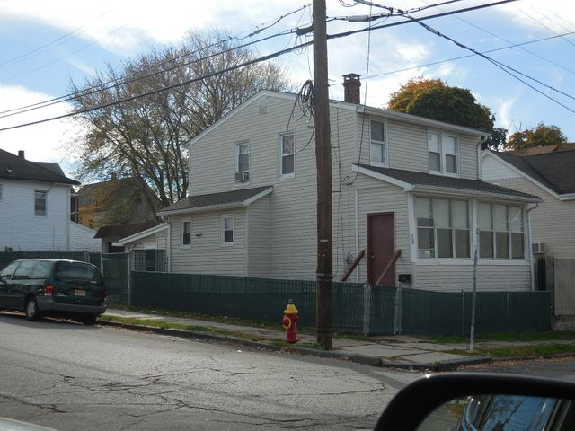 114 n 8th st paterson nj 07522 home for sale and real estate