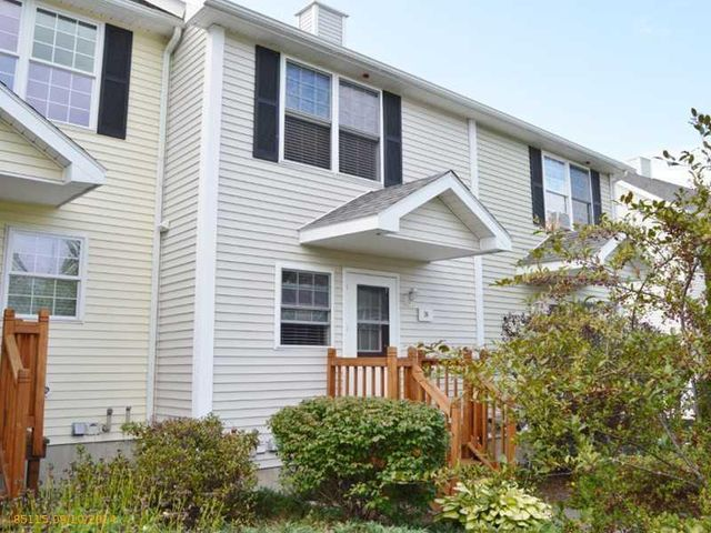 26 river village dr milford me 04461 home for sale and