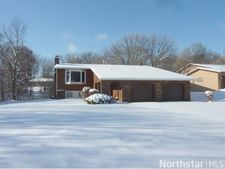 11850 Foley Blvd Nw, Coon Rapids, MN 55448