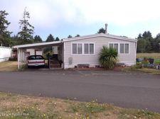 2657 Highway 101 N Unit 20, Seaside, OR 97138