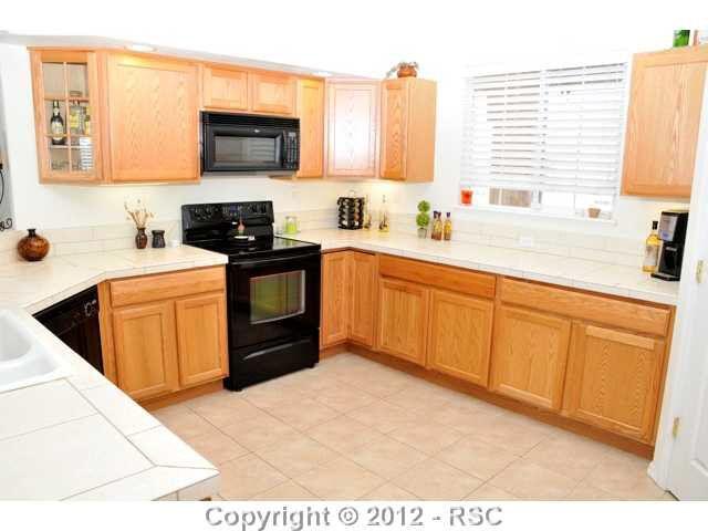 8761 Garden City Rd, Peyton, CO 80831