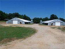 1825 Prison Camp Rd, Polkton, NC 28135