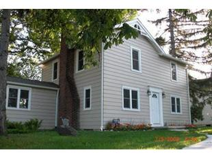 180 Ravenna St Hudson Oh 44236 Recently Sold Home