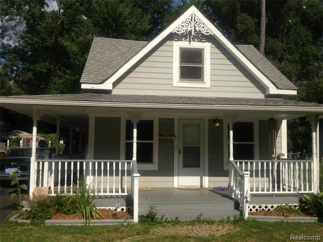 21818 ruth st farmington hills mi 48336 home for sale