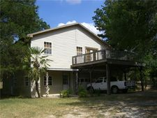 591 Vz County Road 3529, Wills Point, TX 75169