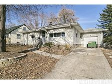 120 21St Ave N, South St. Paul, MN 55075