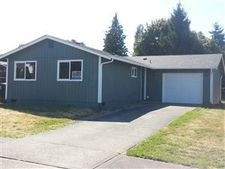 1750 S 52nd St, Tacoma, WA 98408