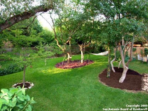 4643 Shavano Woods St, San Antonio, TX 78249 - realtor.com®