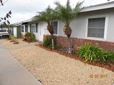 8606 Macawa Ave, San Diego, CA 92123