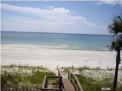 17823 Front Beach Rd, Panama City Beach, FL 32413