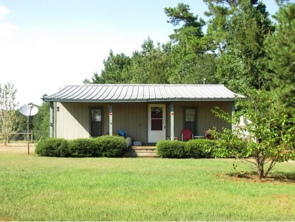 2161 county road 260 nacogdoches tx 75965 home for sale and real estate listing