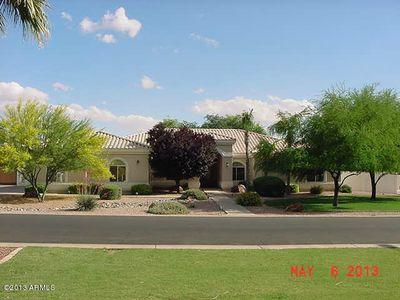 4455 E Indigo Bay Dr, Gilbert, AZ