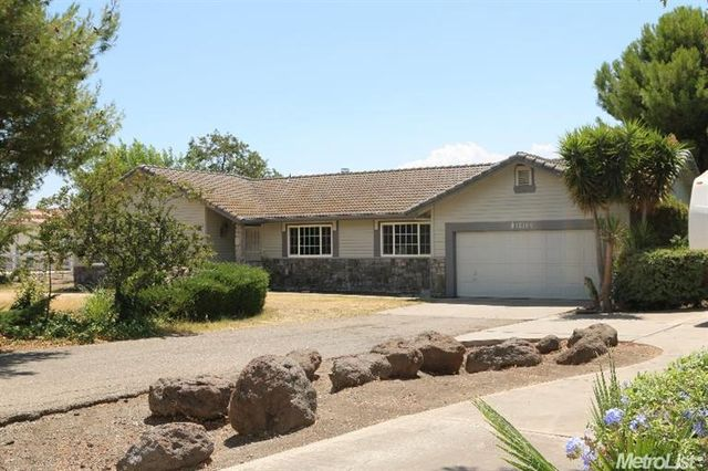 16166 tsirelas dr tracy ca 95304 home for sale and