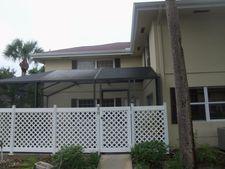 27 Clinton Ct Apt D, West Palm Beach, FL 33411
