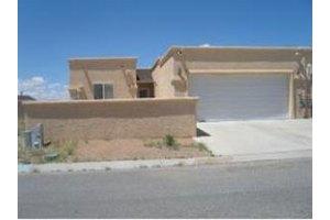 580 Carmel Rd, Belen, NM 87002