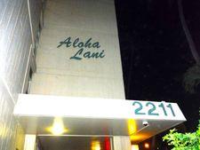 2211 Ala Wai Blvd Apt 1909, Honolulu, HI 96815