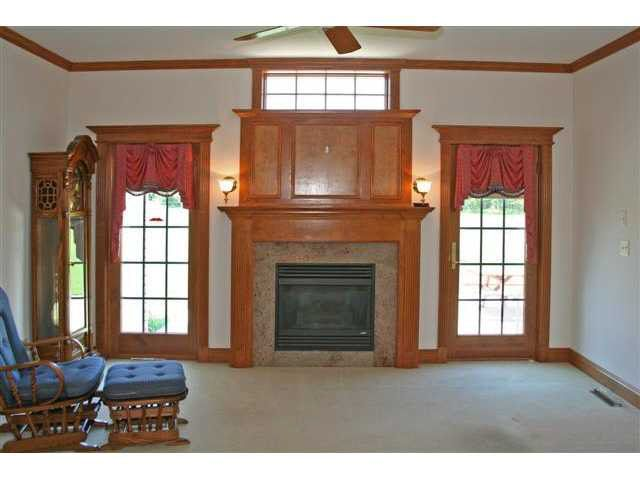 west millgrove singles Find west millgrove, oh homes for sale, including real estate information and other real estate listings at coldwell banker.