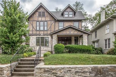 Belmont Blvd Homes For Sale