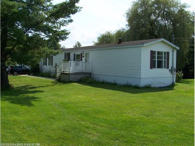 48 meadow brook ln livermore falls me 04254 home for