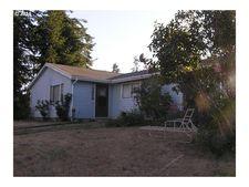 1505 Washington, Coos Bay, OR 97420
