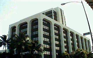 1314 S King St Ste 1156 Honolulu Hi 96814 Realtor Com 174