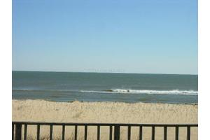3503 E Atlantic Ave Unit: 14, Ocean City, MD 21842