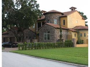 531 Lake Front Blvd, Winter Park, FL