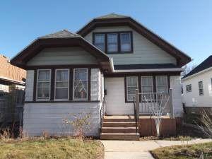 1352 N Hawley Rd, Milwaukee, WI