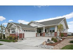 21763 E Heritage Pkwy, Aurora, CO