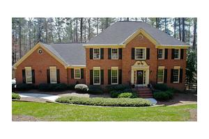 Photo of 2039 DEER RIDGE Drive,Stone Mountain, GA 30087