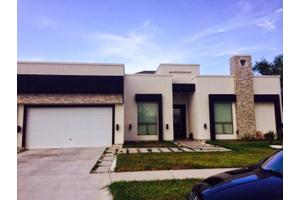3084 W Lake Ave, BROWNSVILLE, TX 78520