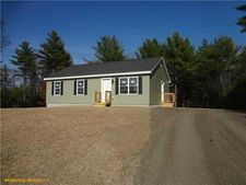 5Acs Forrest Edwards Rd, Otisfield, ME 04270