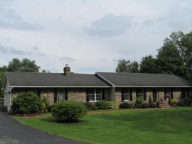 Singles in northumberland pennsylvania Bottle Works, Bottle Shop, Sub Shop, Sunbury & Coal Township PA