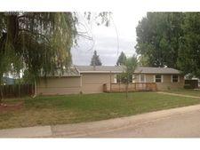 501 N Impala Dr, Fort Collins, CO 80521
