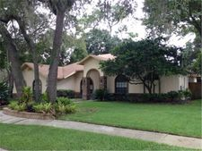 1625 Woodridge Ct, Lutz, FL 33559