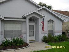 7397 Hollow Ridge Cir, Orlando, FL 32822