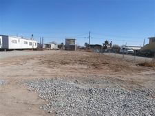 73 F Ave, Bombay Beach, CA 92257