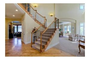 8851 Windhaven Dr, Parker, CO 80134