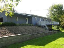 2606 Killdeer Ave, Denver, IA 50622