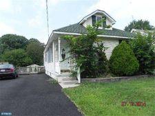 845 Amosland Rd, Morton, PA 19070