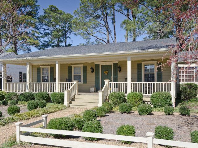 When Was Last Property Assessment In Edenton Nc
