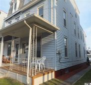418 Fourth Street, New Cumberland, PA 17070